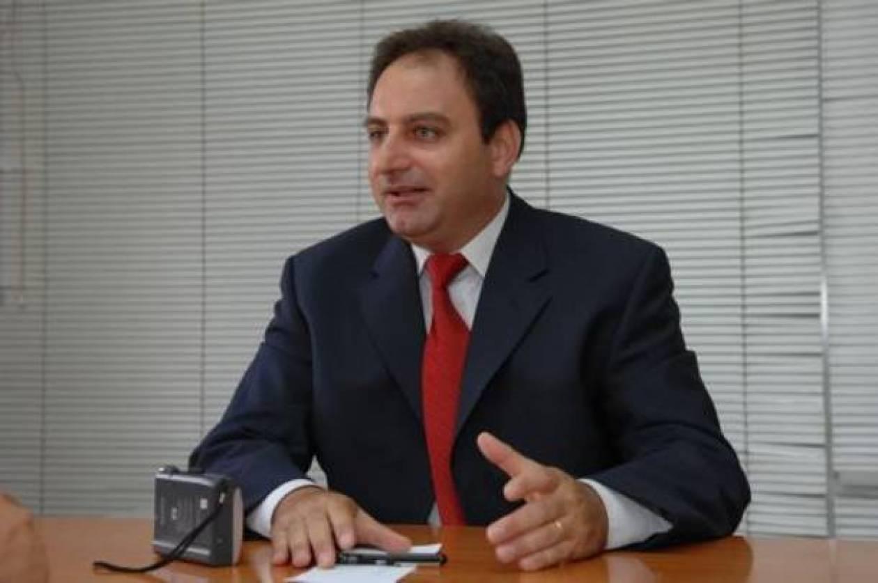 «Προκλητική η πολιτική της Τουρκίας»