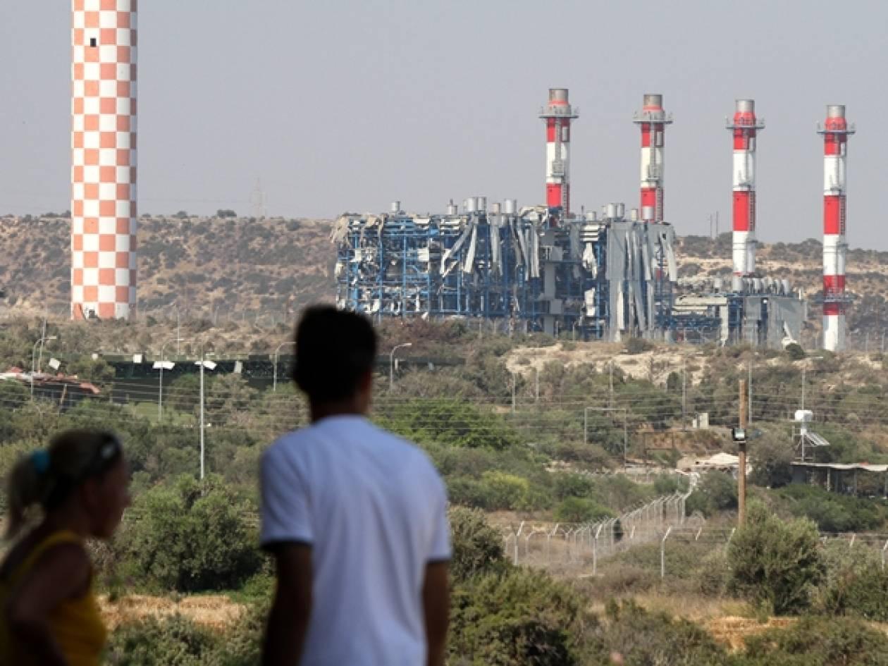 Έτοιμες οι ΗΠΑ  για προσφορά βοήθειας στην Κύπρο