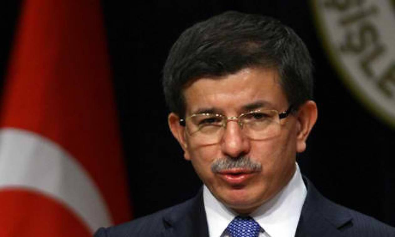Απειλές Τουρκίας κατά Ευρωπαϊκής Ένωσης