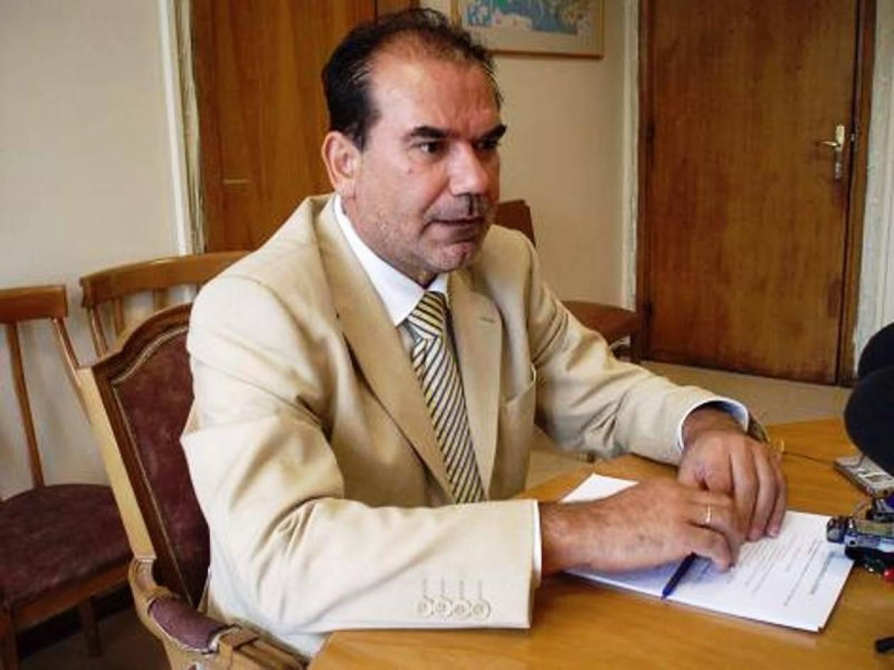 Γερμανικό ενδιαφέρον για μεταφορές σε Μακεδονία - Θράκη