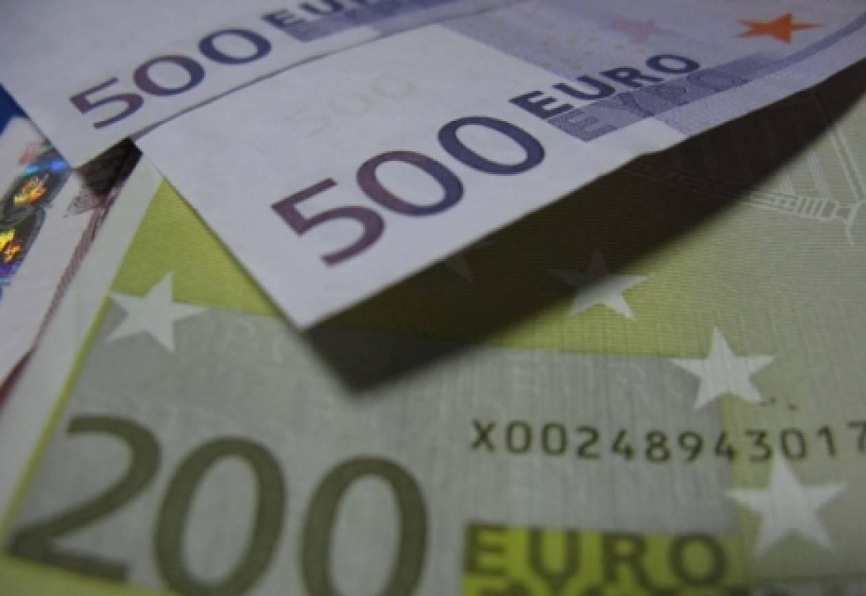 Εγγύηση καταθέσεων μέχρι 100.000 ευρώ έως το 2015