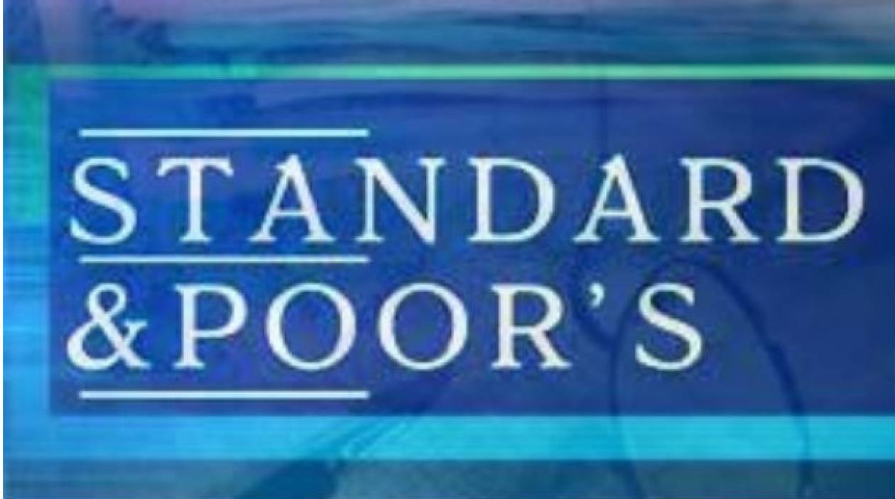 Υποβάθμιση και από Standard and Poor's για τις ΗΠΑ;