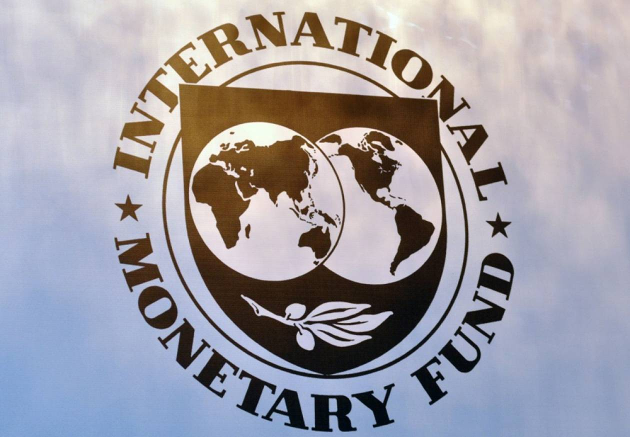 ΔΝΤ: Αναγκαία η συμμετοχή ιδιωτών πιστωτών