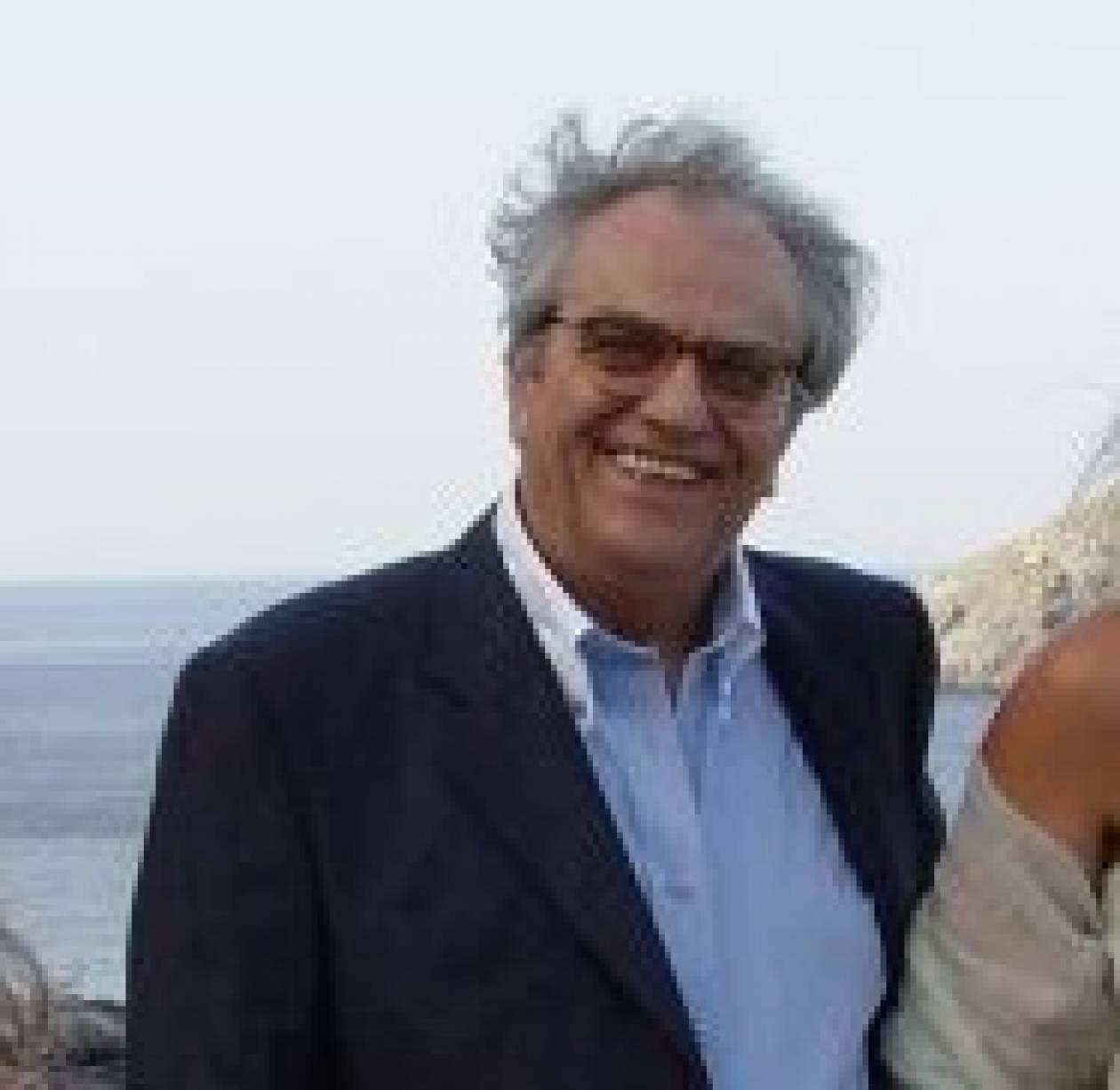 Δ. Αλευρομάγειρος: Κυβέρνηση εθνικής… ταπείνωσης