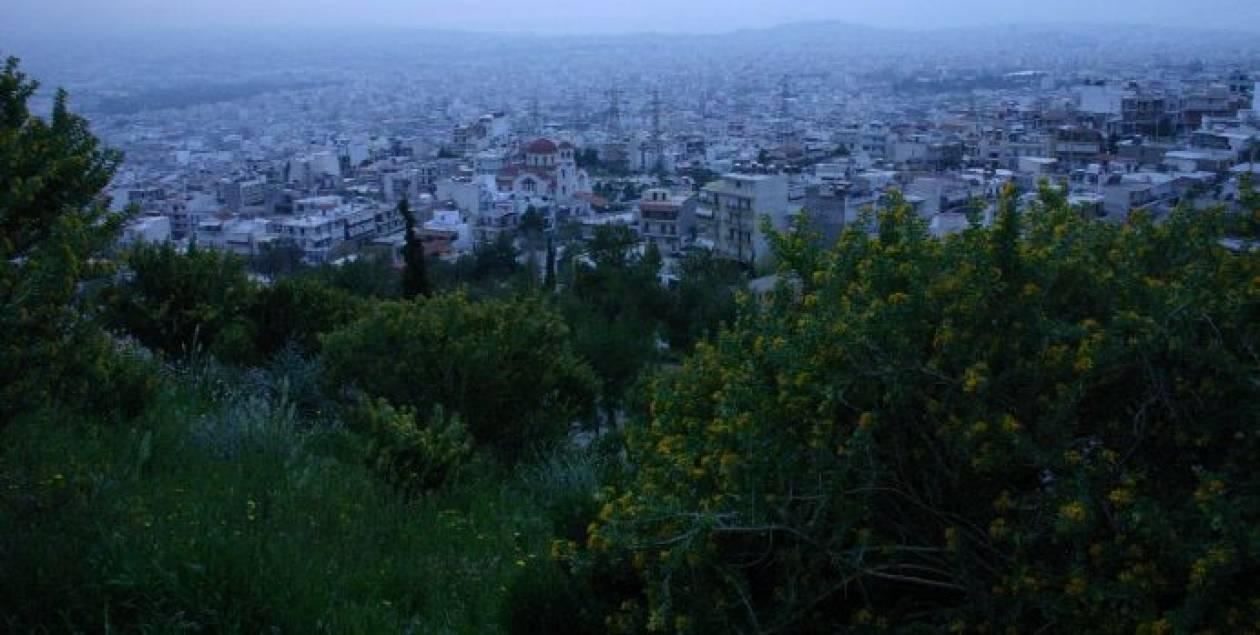 «Βόμβα» στη Γλυφάδα: Έκλεψαν 30.000 στρέμματα!