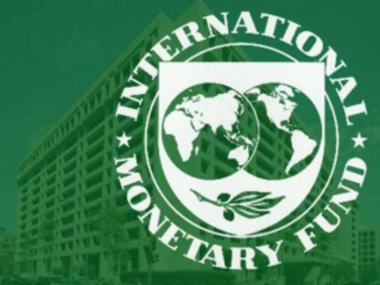 ΔΝΤ: Στηρίξτε τις τράπεζες που δεν πέρασαν τα stress tests
