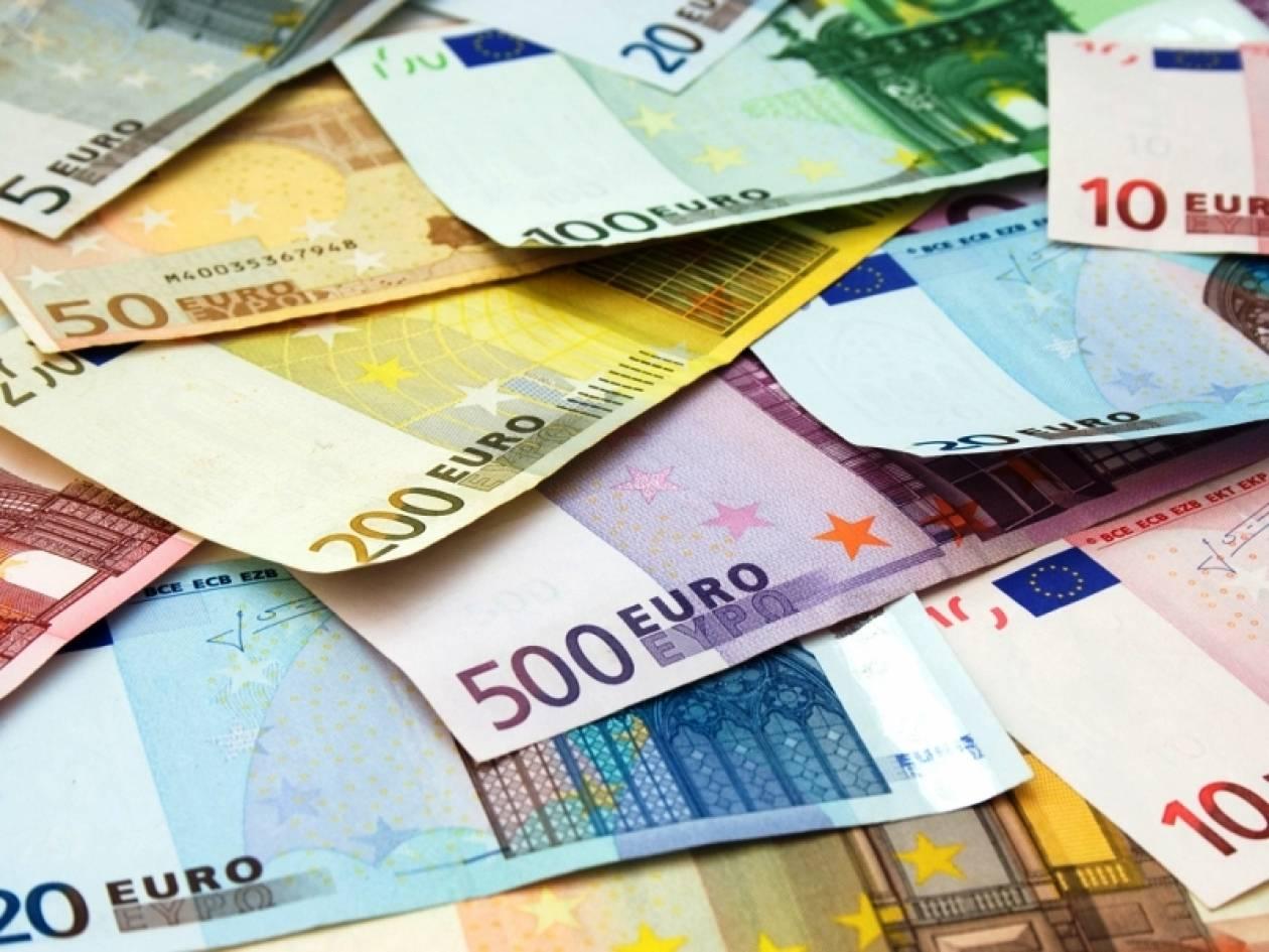 Ποιο είναι το τελικό σχέδιο των τραπεζών για την Ελλάδα