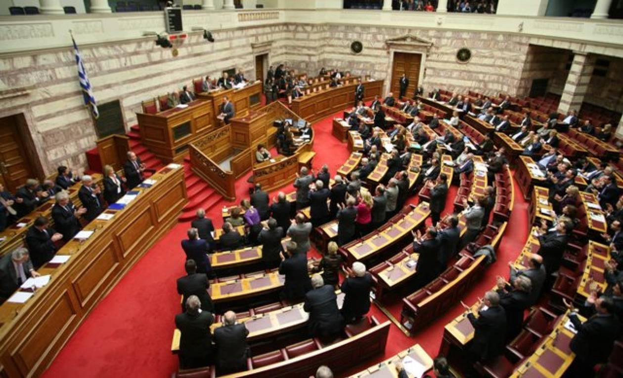 Στις 5 Αυγούστου η ψήφιση του πολυνομοσχεδίου