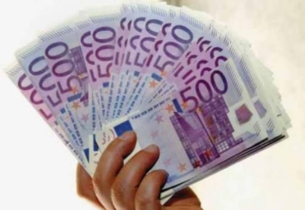 ΙΚΑ: 421 οφειλέτες χρωστάνε 1 εκατ. ευρώ