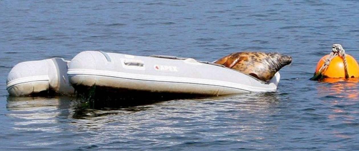 Κινδύνεψαν δύο ανήλικοι στο Ηράκλειο Κρήτης