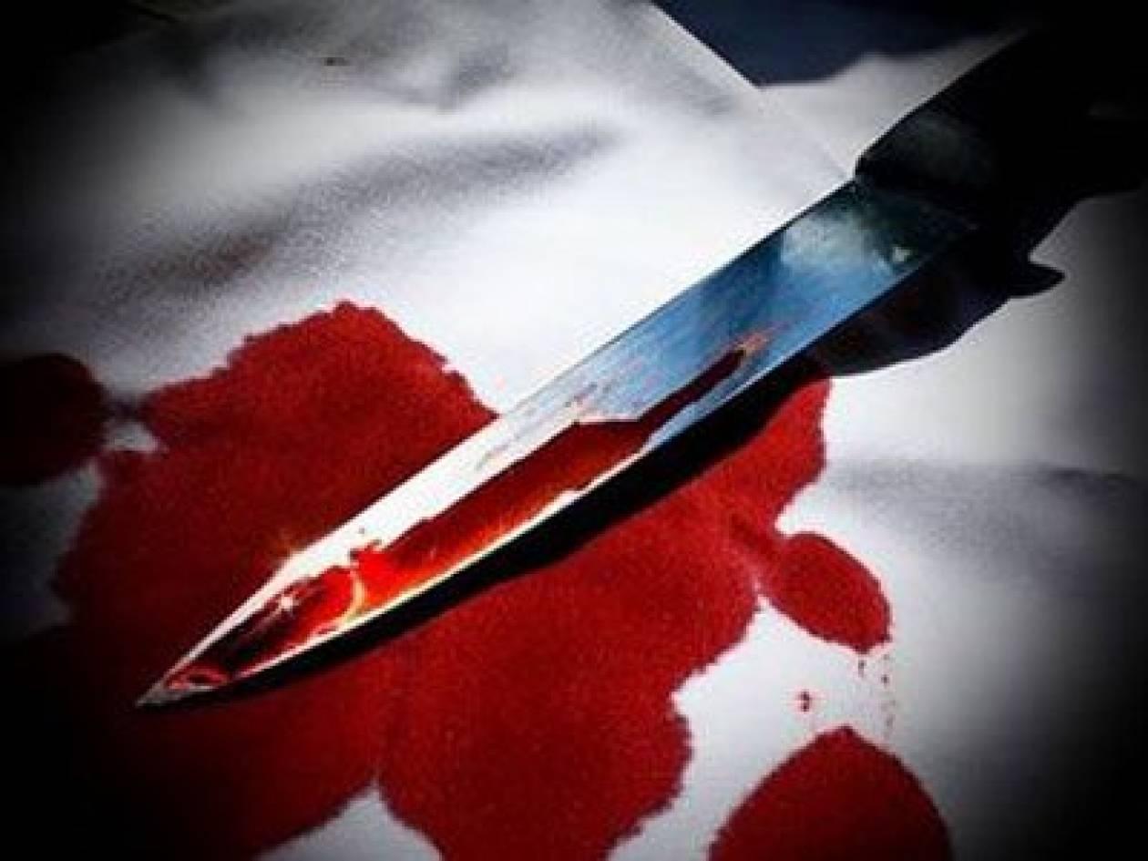 Αποκλειστικό: To Facebook, ένας φόνος και οι φόβοι για... βεντέτα!