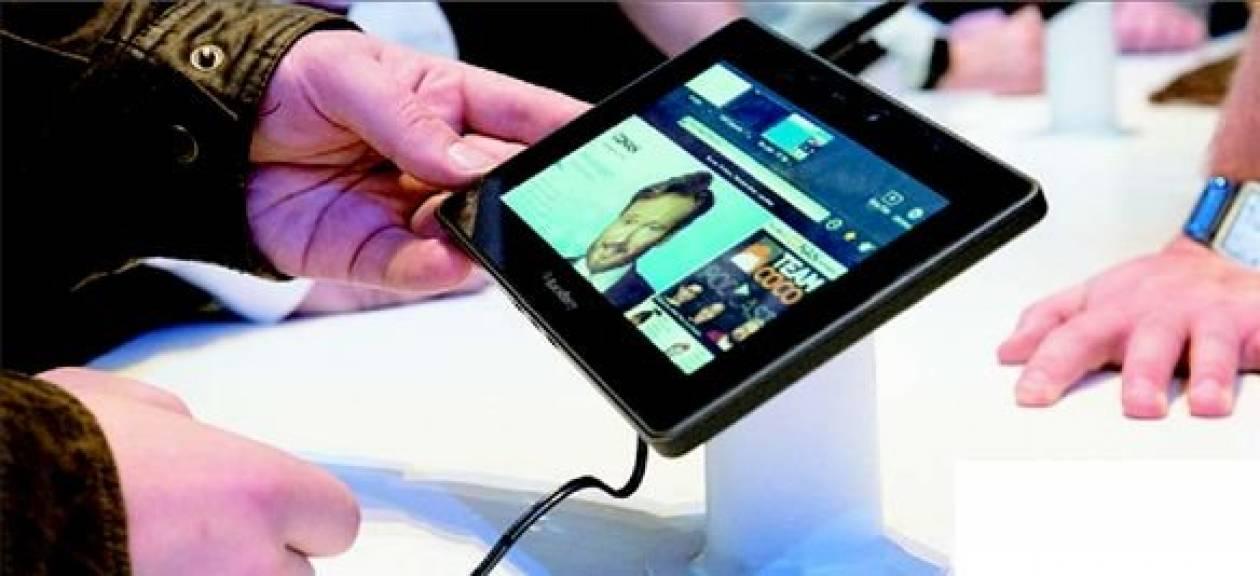 Οι νέες αναβαθμισμένες συσκευές της Apple!