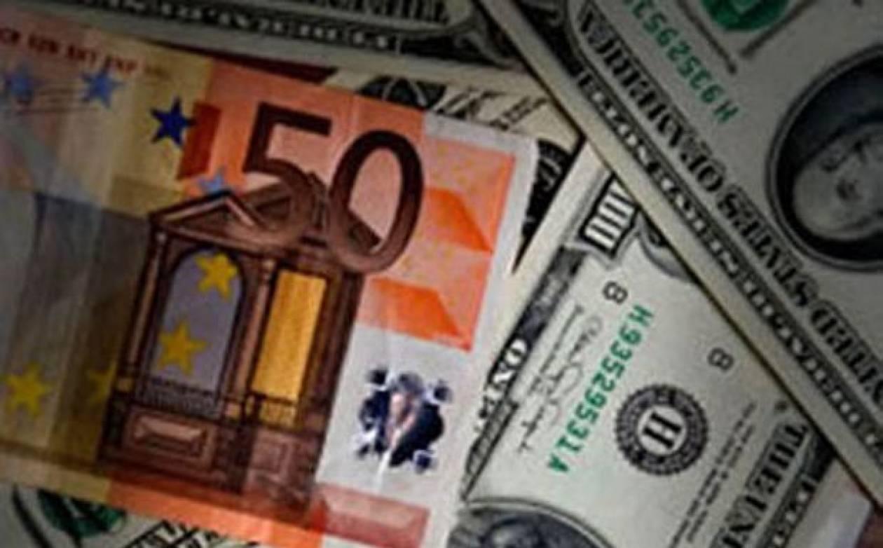 Βρήκαν 1 εκατ. ευρώ σε πλαστά χαρτονομίσματα!