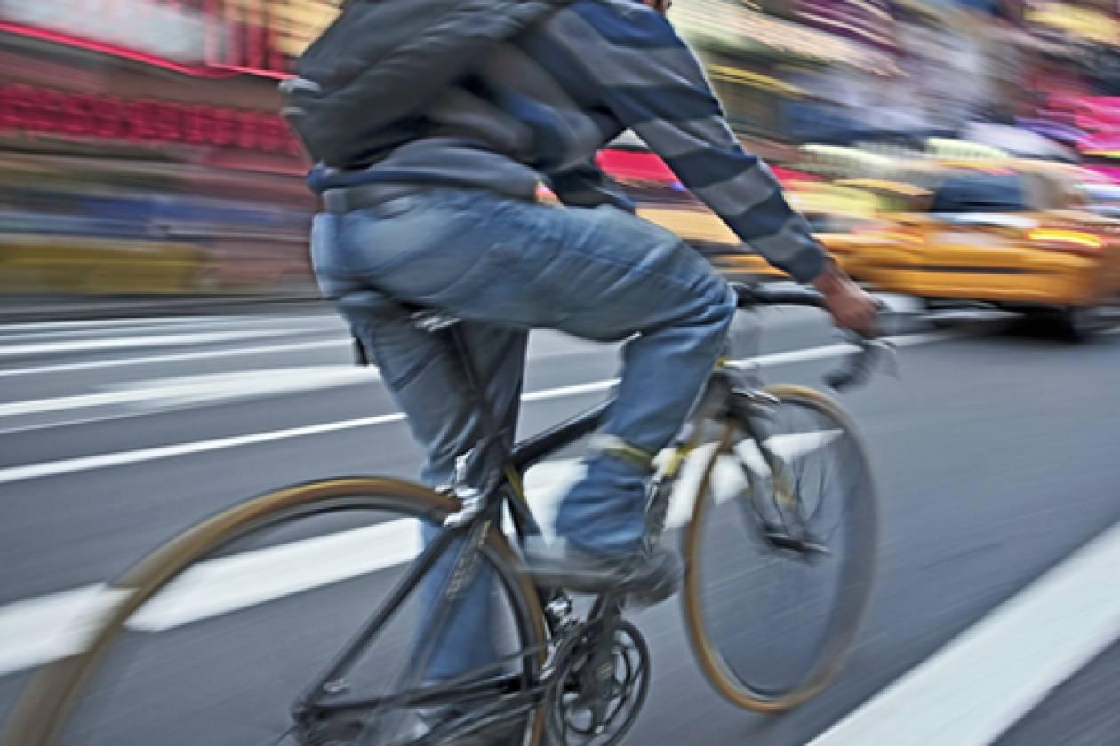 Και τον Αύγουστο… Ζωή ποδήλατο