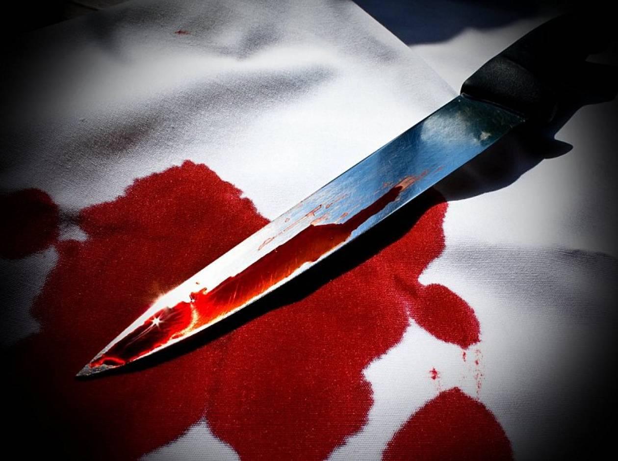 VIDEO: Έγκλημα πάθους η άγρια δολοφονία της 28χρονης στο Λουτράκι