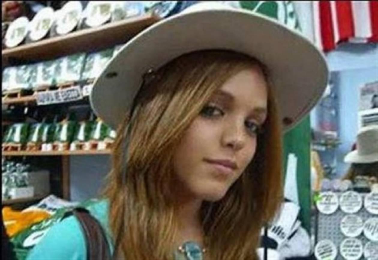 Ελεύθεροι οι κατηγορούμενοι για το θάνατο της 16χρονης Στέλλας!