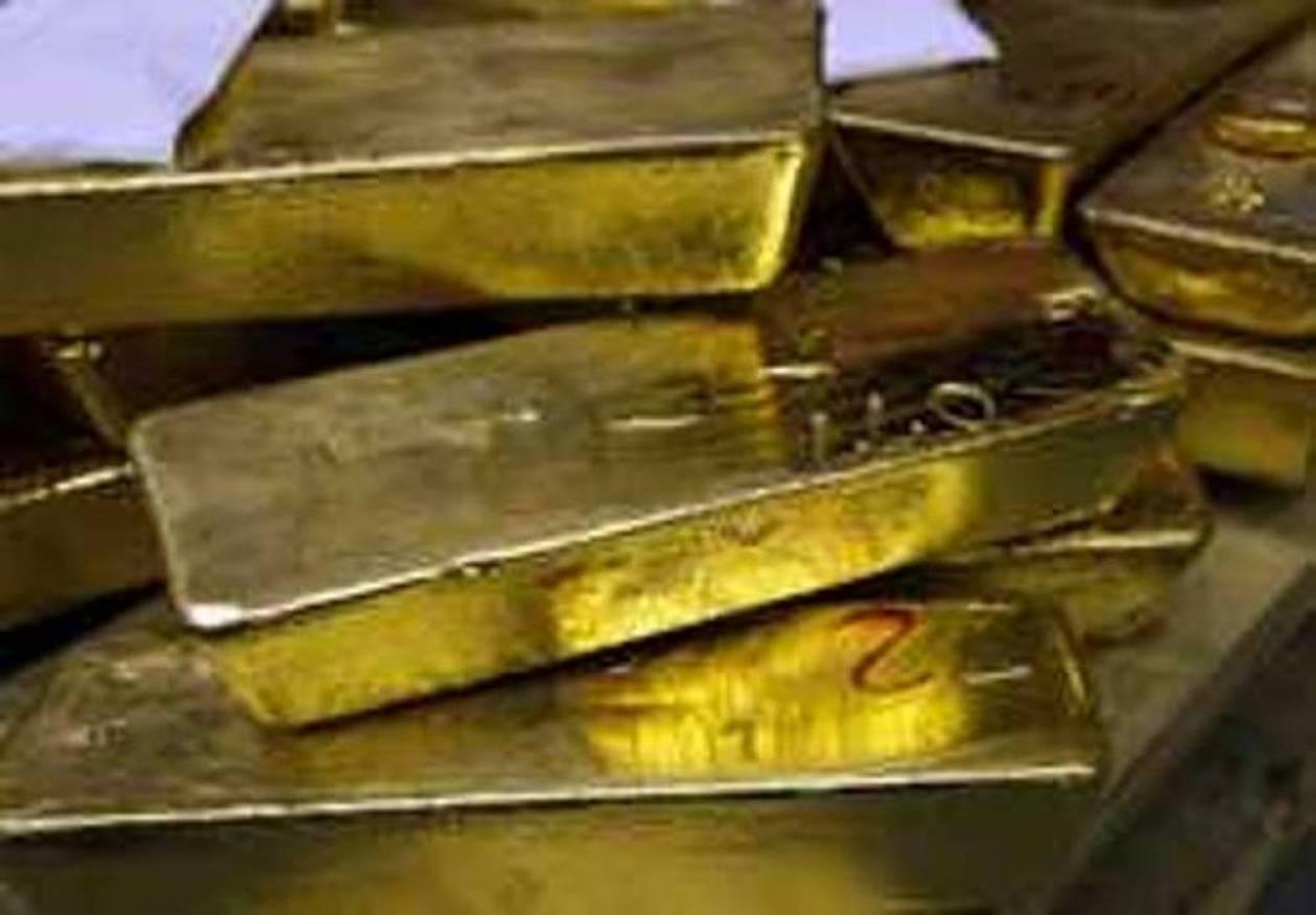 """Επενδυτικές συμβουλές για όσους """"βλέπουν"""" τον χρυσό"""