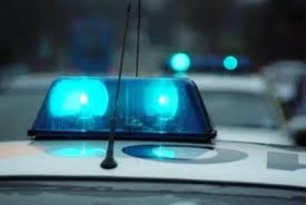 """""""Χτενίζουν"""" την Αμφιάλη οι αστυνομικοί"""
