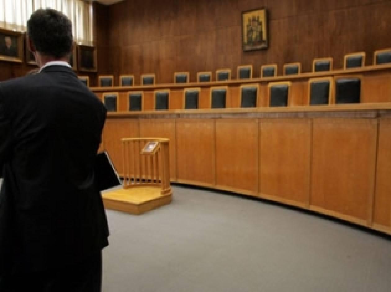 Κομισιόν: Ημι-κλειστό επάγγελμα οι δικηγόροι!