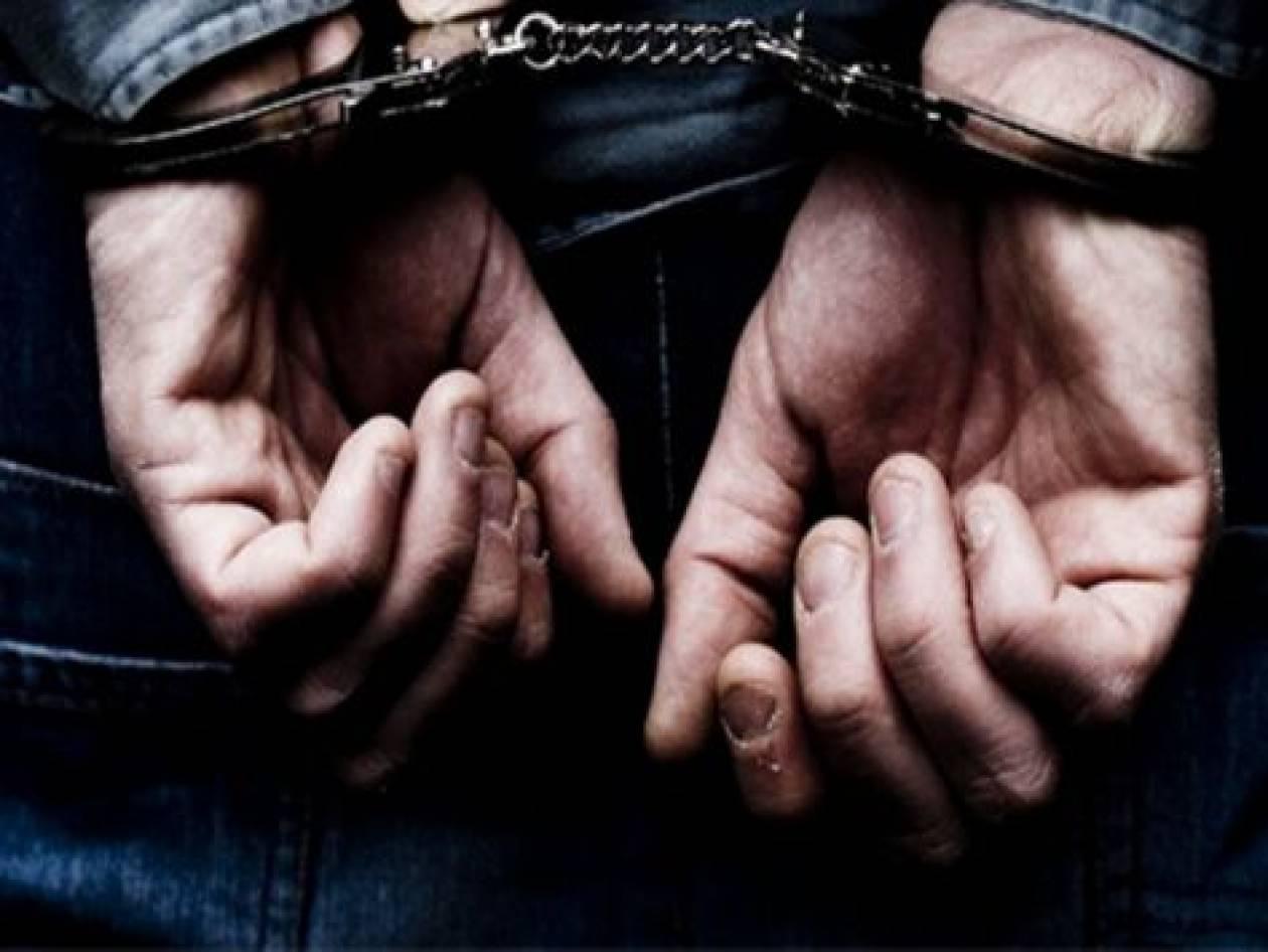 Συνέλαβαν 80χρονη από... λάθος