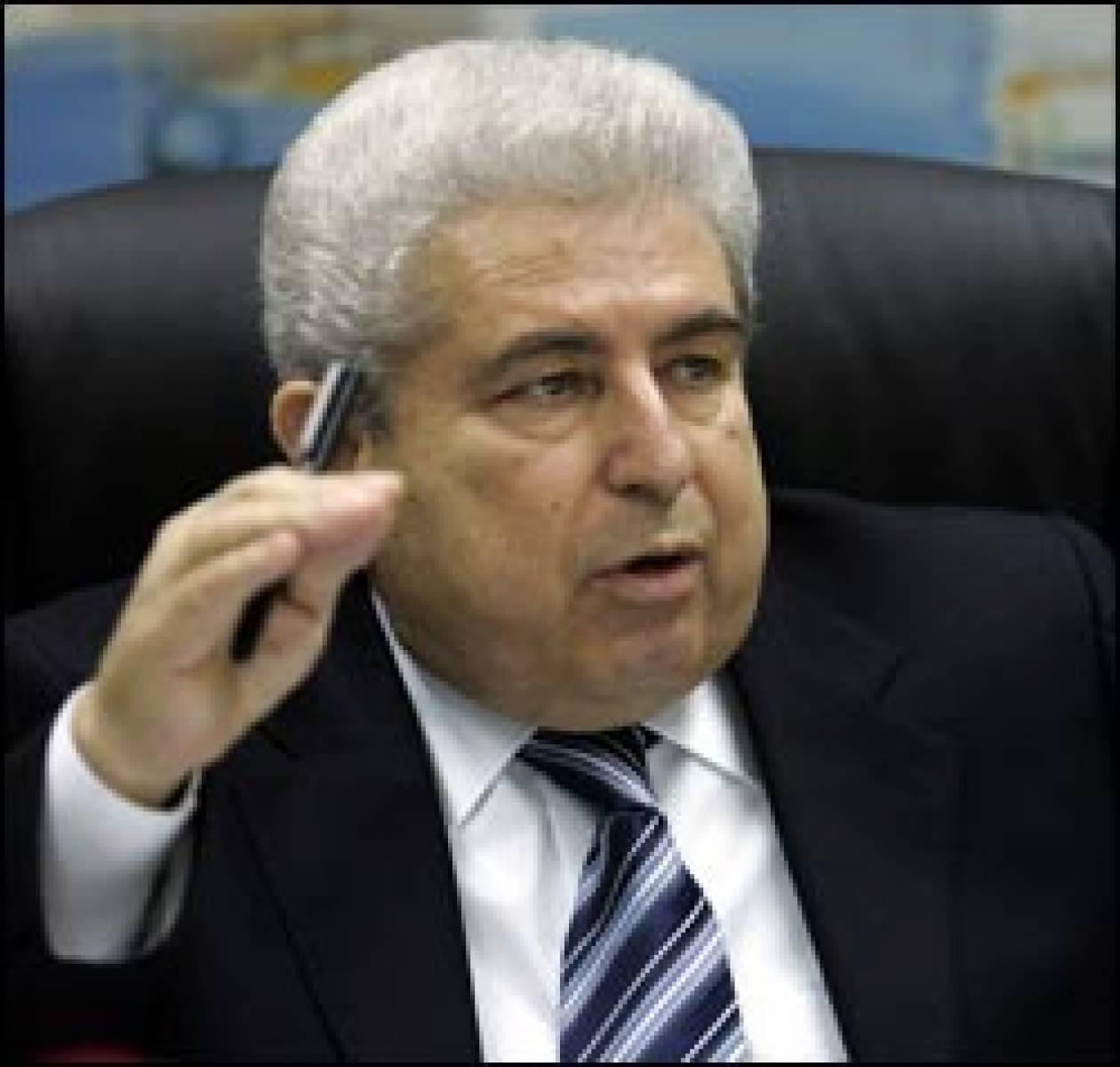 Κύπρος: Παραιτήθηκαν τα μέλη του Υπουργικού Συμβουλίου