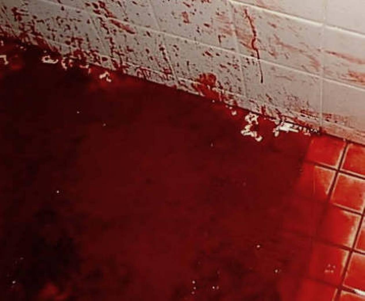 Συνελήφθη ο δολοφόνος του ιταλού τουρίστα στη Μύκονο