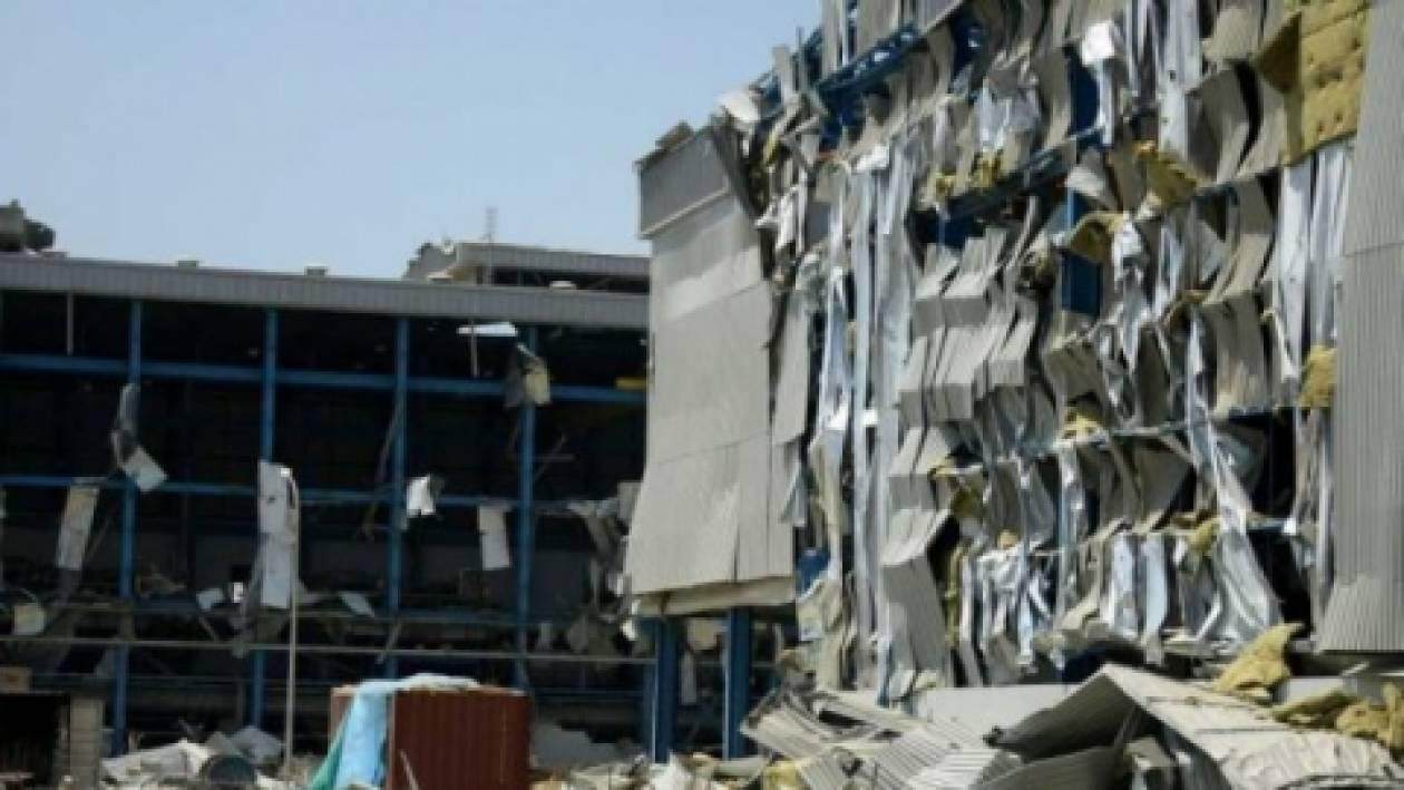 Κύπρος: Μέτρα μετά την τραγωδία