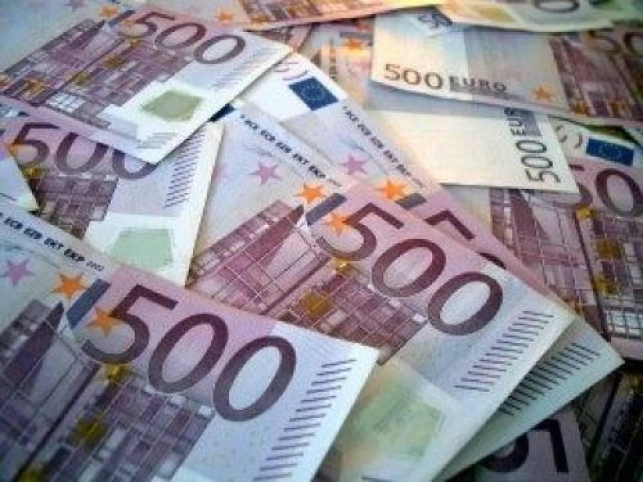 Κομισιόν: Πως προκύπτουν τα 109 δισ. ευρώ