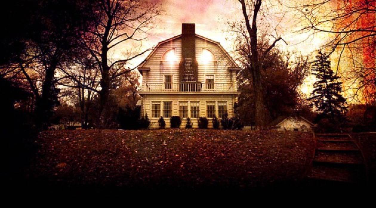 Amityville Horror: H πραγματική ιστορία