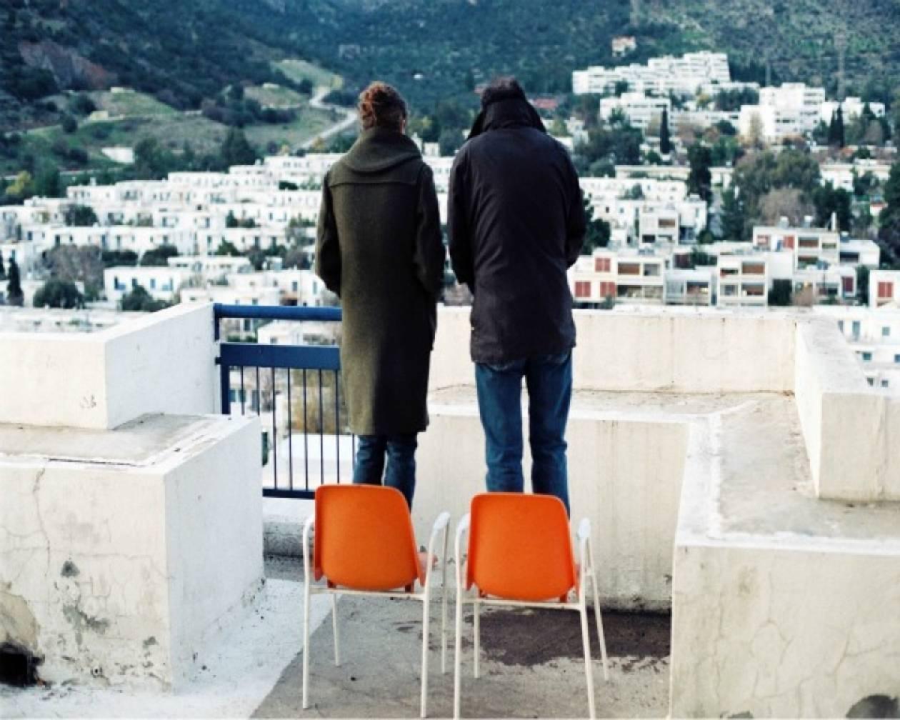 Ανακοινώθηκε η ελληνική υποψηφιότητα για τα φετινά Όσκαρ!
