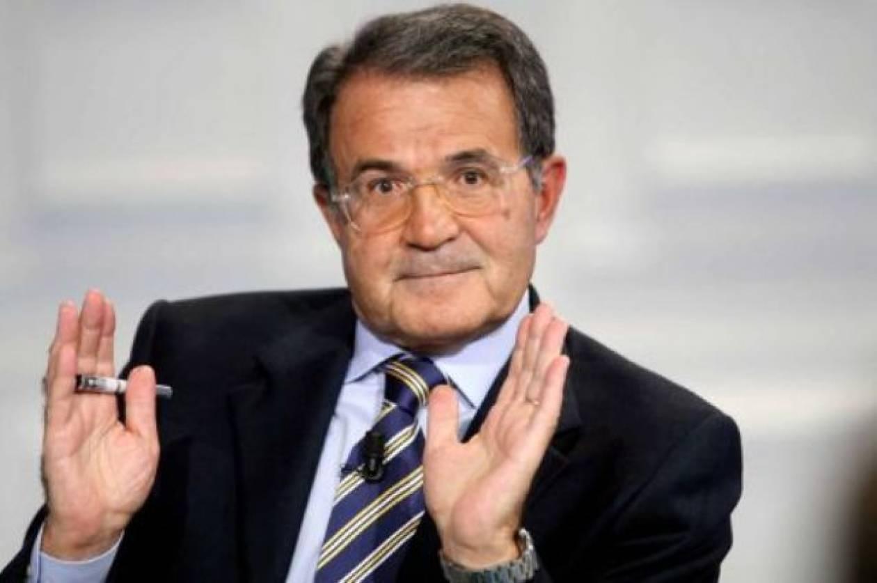 «Δεν συμφέρει κανέναν η χρεοκοπία της Ελλάδας»