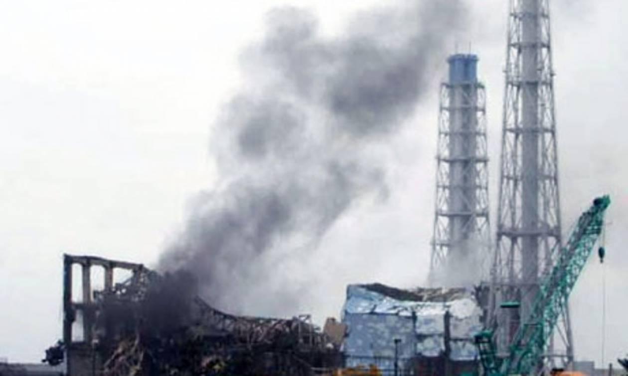 Κοινοβουλευτική επιτροπή θα ερευνήσει το δυστύχημα της Φουκουσίμα