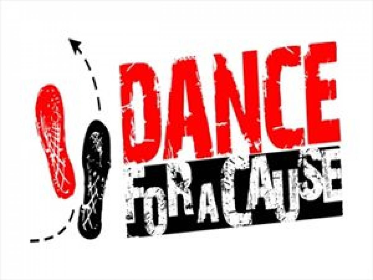 Ο Πειραιάς στηρίζει τον 2o Φιλανθρωπικό Μαραθώνιο Χορού