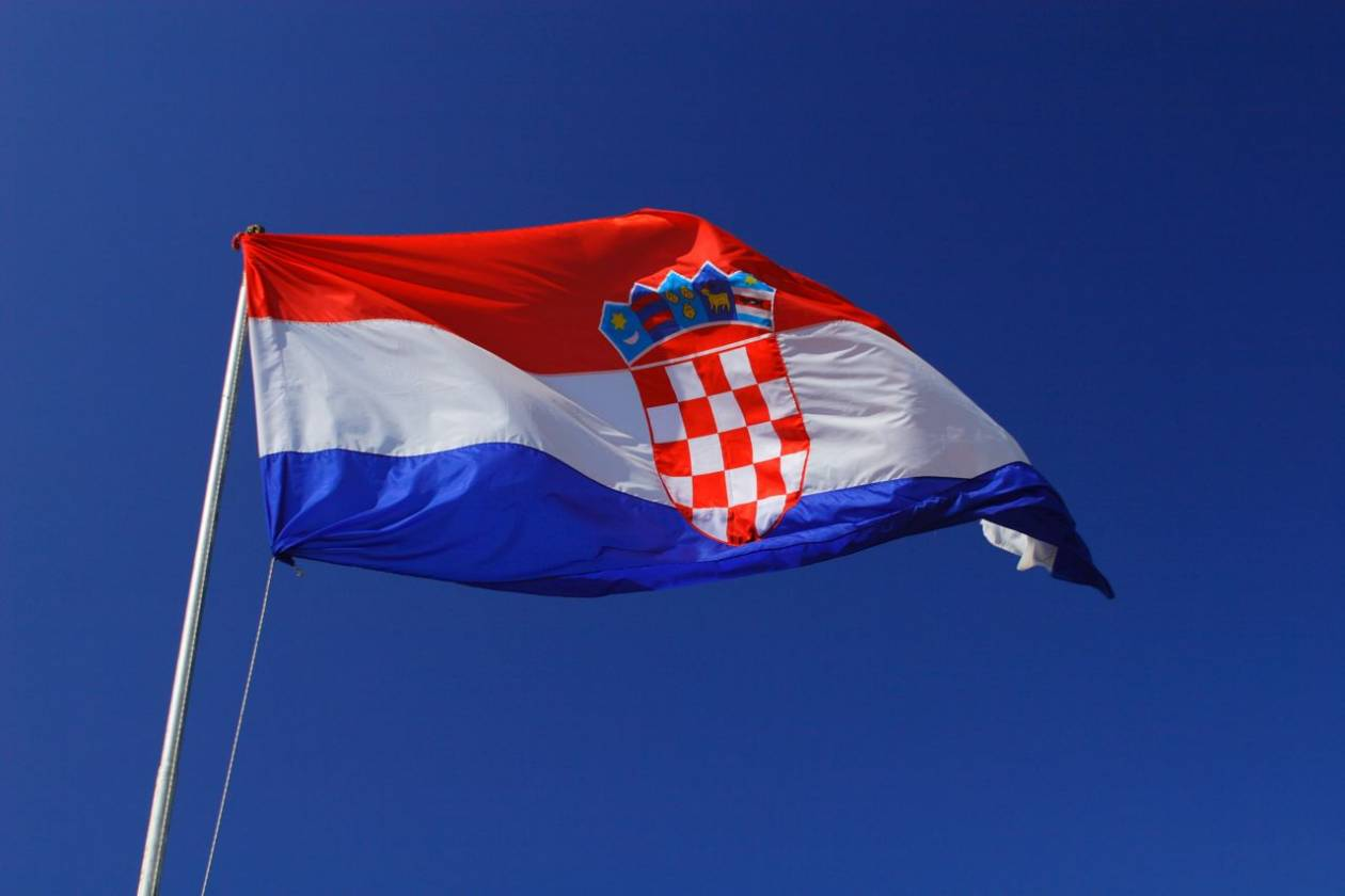 Τον Δεκέμβριο επίσημα η Κροατία στην ΕΕ