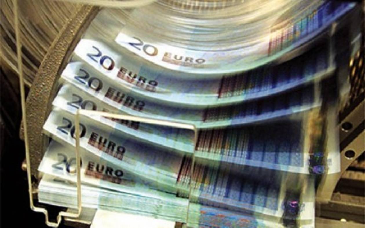 Οι παραχαράκτες της… ευρω-ευτυχίας