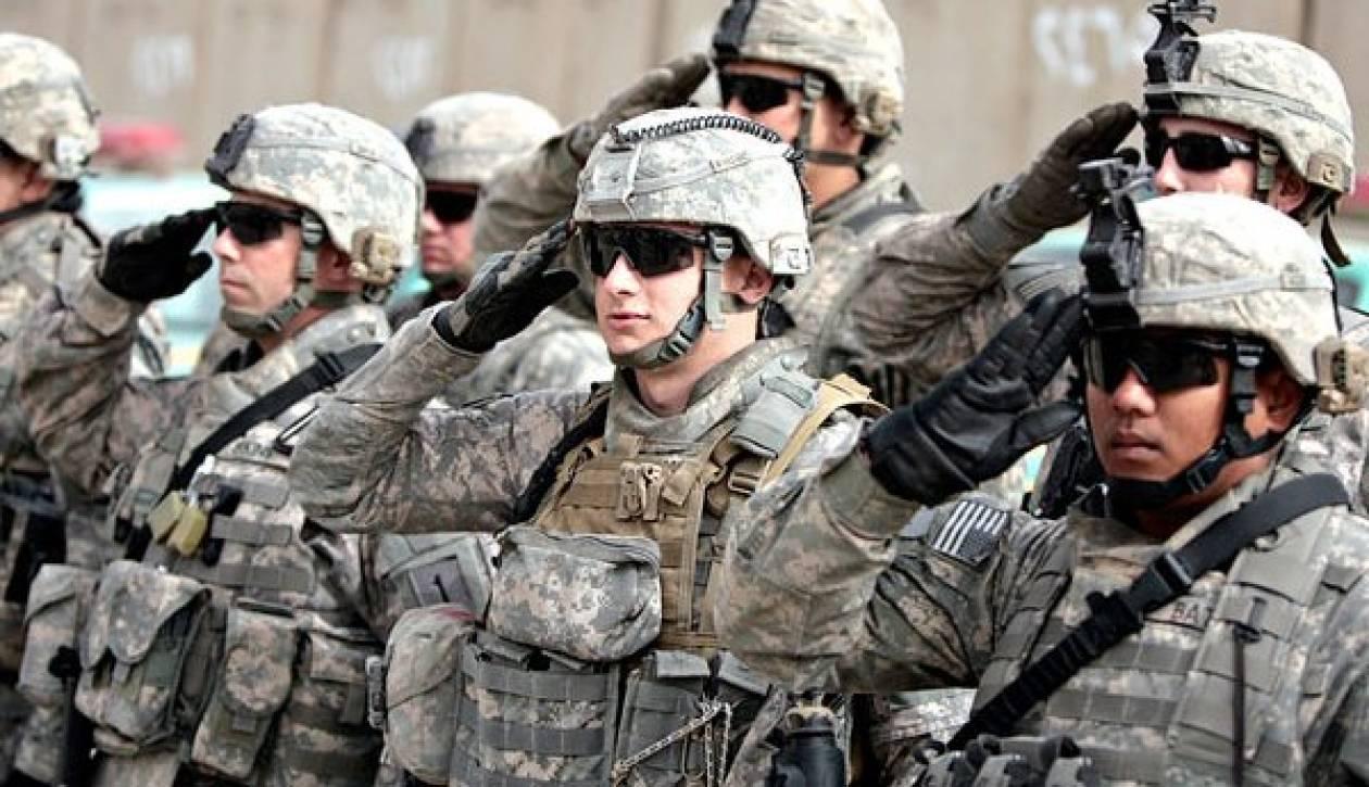 ΗΠΑ: Δεν θα σταλούν χερσαίες δυνάμεις στο Πακιστάν