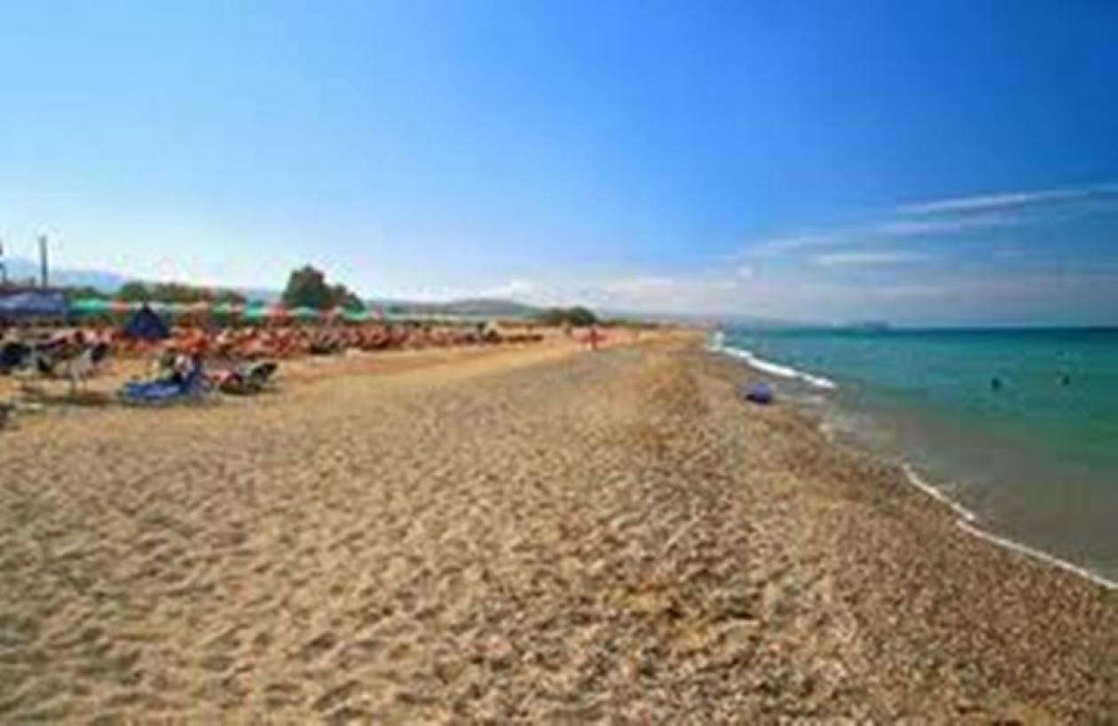 Πνιγμοί αλλοδαπών στην Κρήτη
