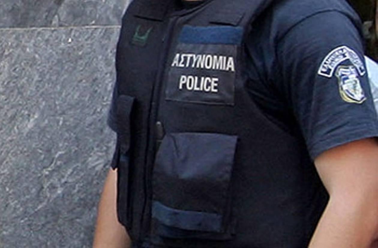 Αστυνομικοί προπηλάκισαν συνδικαλιστή