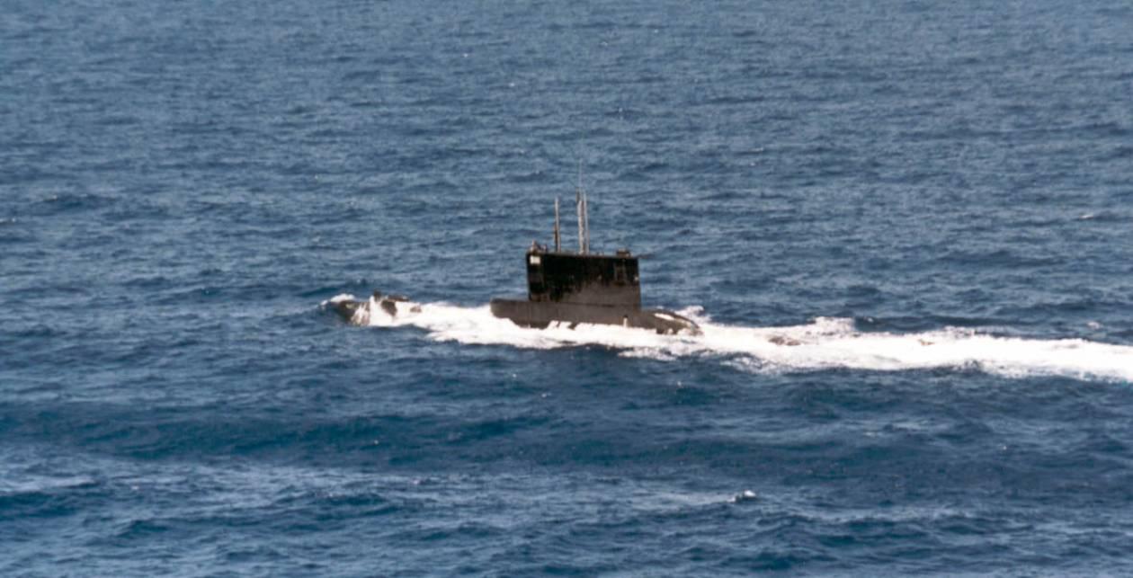 Το ΣΔΟΕ ξεψαχνίζει τους «29» των υποβρυχίων