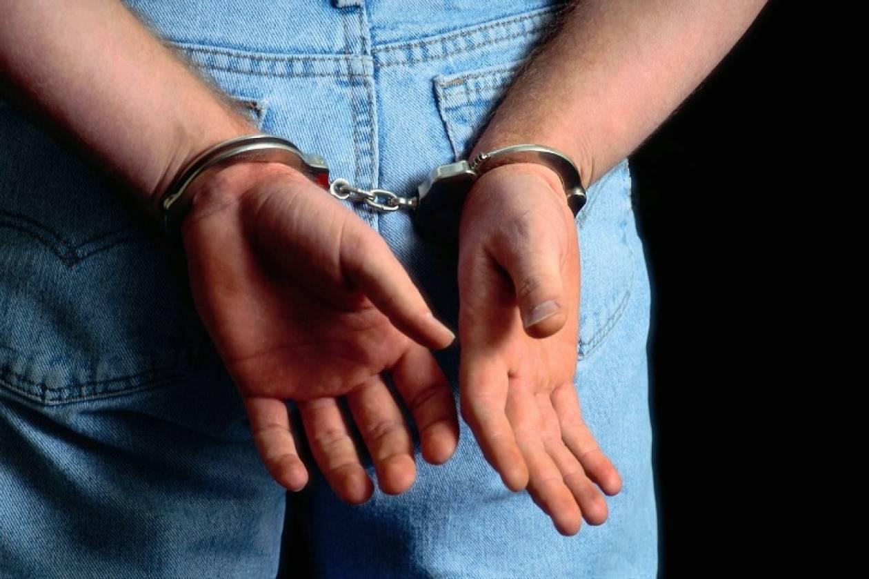 Δικογραφία σε βάρος 26άχρονου για κλοπές