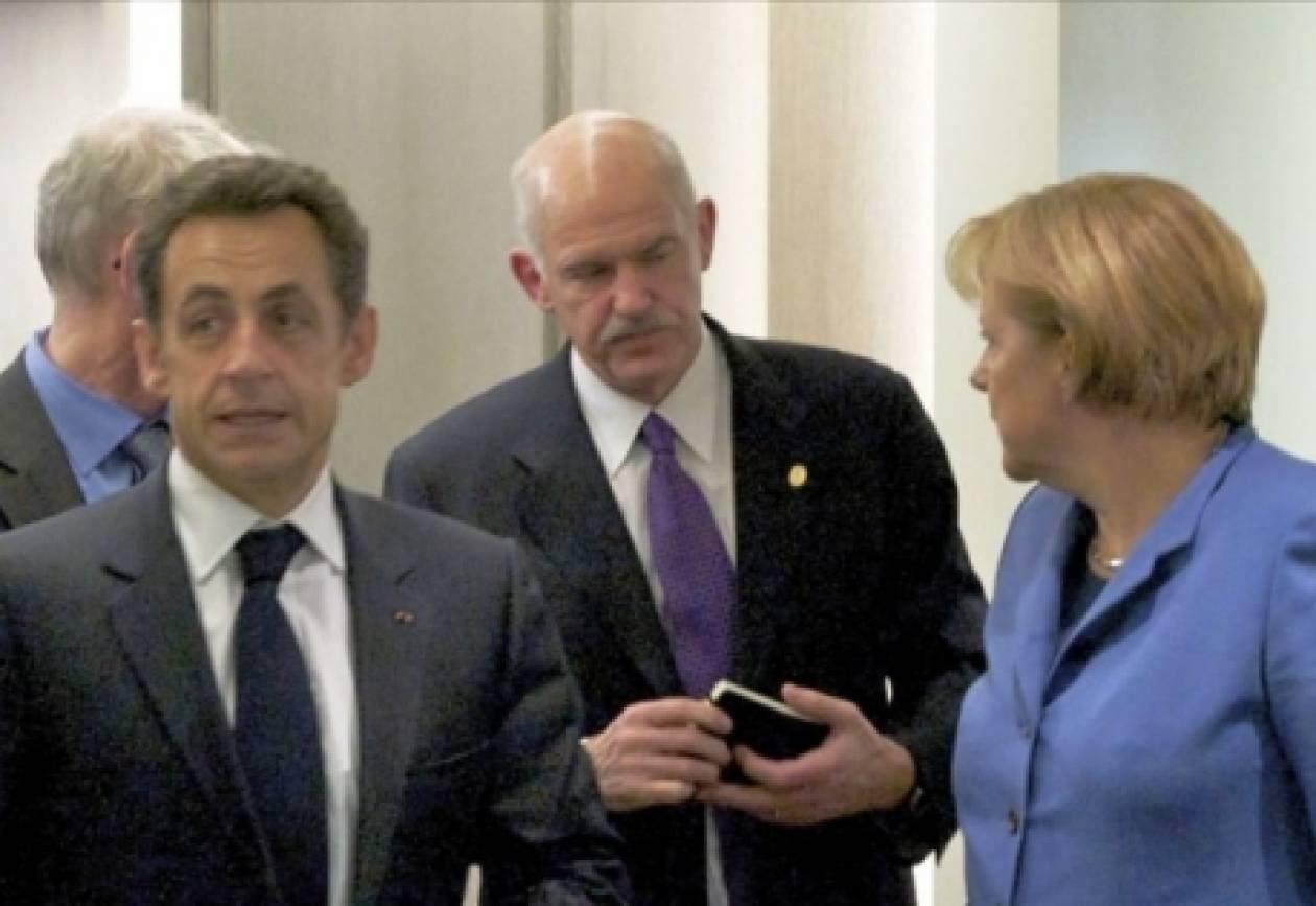 Στη Σύνοδο των G20 αύριο ο πρωθυπουργός
