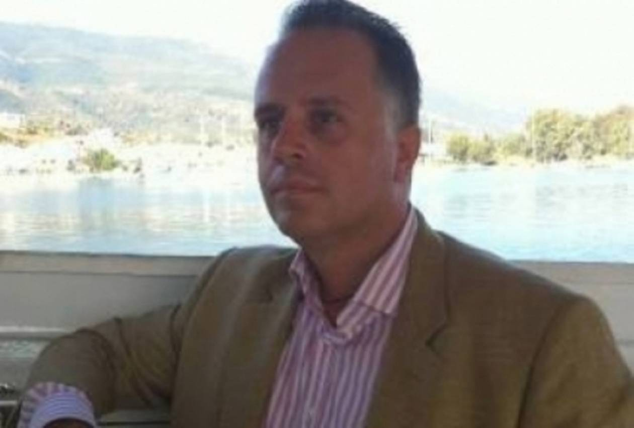 Ο Παπανδρέου ποντάρει σε ασφάλιστρα κινδύνου  ή ελληνικά ομόλογα;