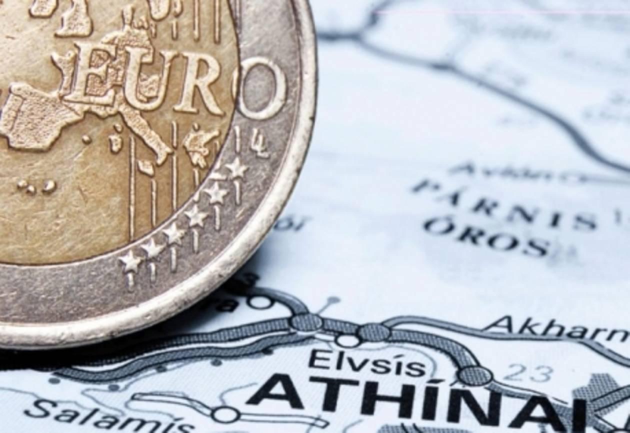CNBC: Ελλάδα, η πιο δυνατή χώρα στον κόσμο