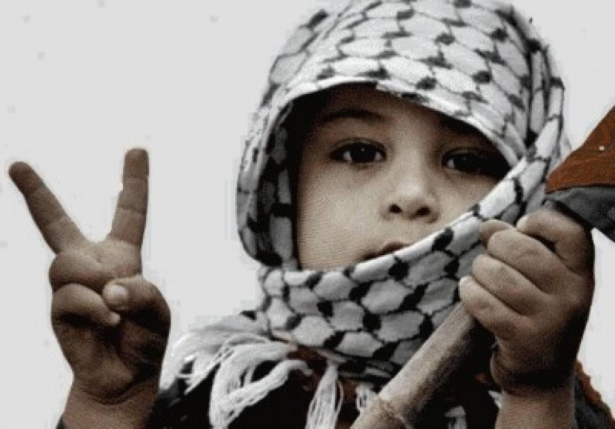 Εξοργισμένο το Ισραήλ με την απόφαση της Unesco