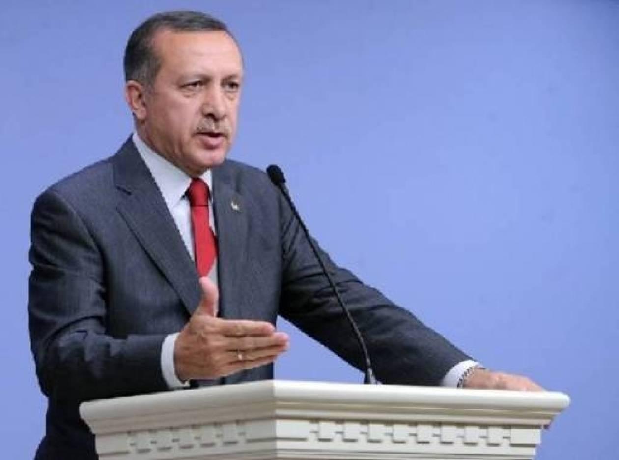 Hurriyet: Η Ελλάδα χρωστάει στην Τουρκία 300 εκ. ευρώ!