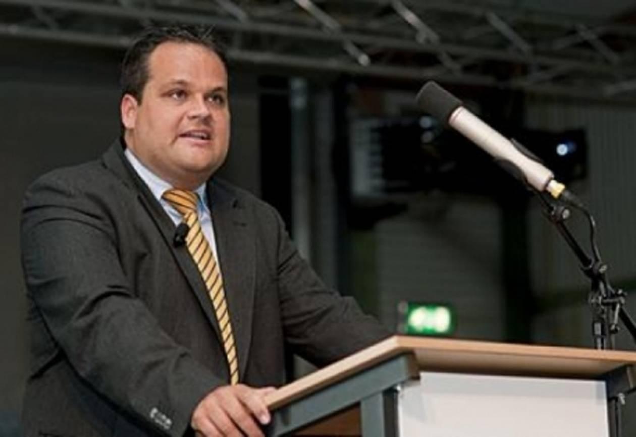 Ολλανδία: Αβέβαιη η εκταμίευση της έκτης δόσης