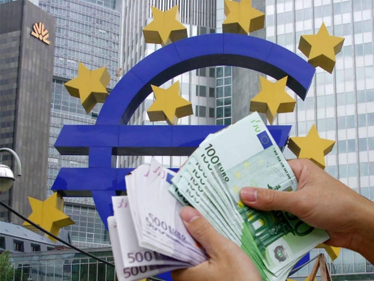 Αν δεν έρθει η 6η δόση των 8 δισ. ευρώ…