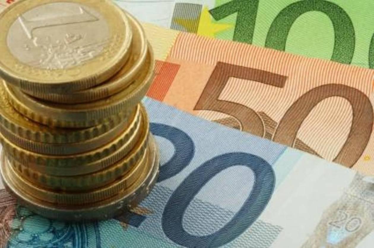 Ποιοί κέρδισαν δισ. ευρώ μέσα σε δύο μέρες;