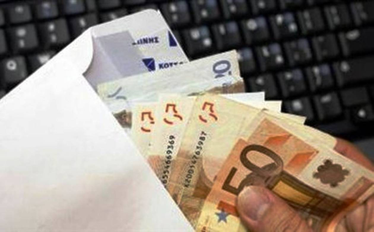 Σε απόγνωση οι ελληνικές επιχειρήσεις