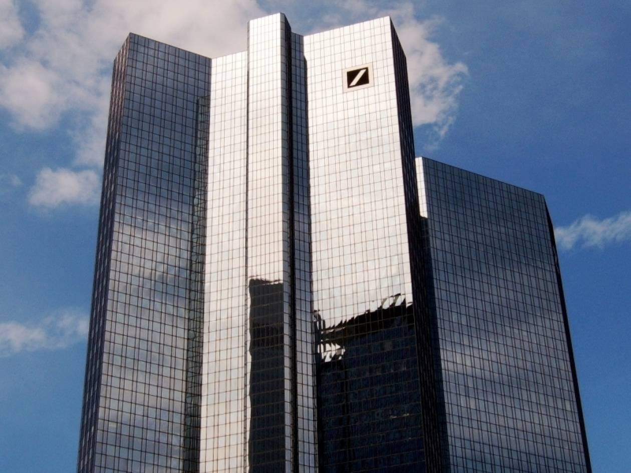 Γερμανικές τράπεζες: Αδύνατο το «κούρεμα» πριν το δημοψήφισμα